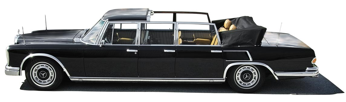 Finkelde Automobile Oldtimer